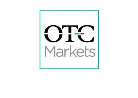 WeedMD Secures DTC Eligibility and Graduates to OTCQX® Best Market - WeedMD.com