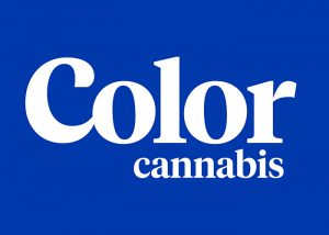 ROSE LifeScience x Color Cannabis