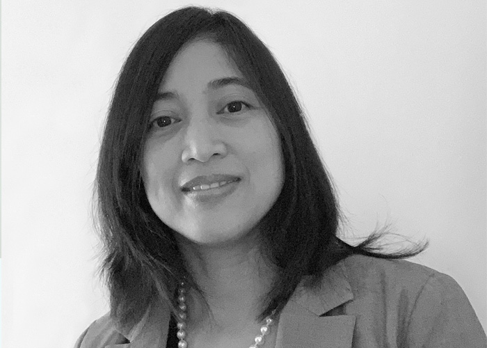 WeedMD Appoints Dynamic Leader Beth Carreon as New Chief Financial Officer | website feature